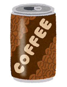 can_coffee-1